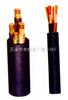 矿用电钻电缆型号