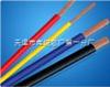 ZR-VVR 通信电源电缆载流量表