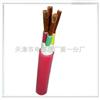 供应KFFRP软心耐高温电缆