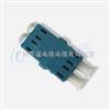 SC型光纤适配器作用