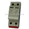 220C-C/2雷震子 220V 40KA电源防雷模块