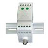 230BC-3D雷震子监控三合一亿万先生(电源+BNC信号防雷+控制信号)