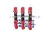 SN10-10I/630,SN10-10II/1000户内高压少油断路器