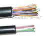 HYV多芯通信线缆,电话电缆报价