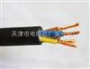 ZR-RVV电缆,RVVZ电源线