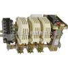 JWCJ12-630/3消声节能接触器   (上海永上021-63516777)