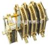 JWCJ15-4000/3消声节能接触器   (上海永上电器有限公司)