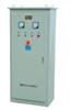 JJ1-260自耦减压起动器,JJ1-300自耦减压起动器