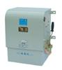 QJ3-25KW,QJ3-30KW,QJ3-40KW自耦减压起动器
