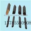 供应白城红松木块,齐齐哈尔保冷木块,鹤岗保冷垫木厂家价格