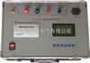 胜绪变压器直流电阻速测仪