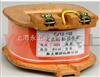 CJ12-100A,交流接触器线圈