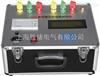 变压器空载短路测试仪供应商