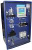 工业在线硅酸根监测仪