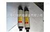 XRNT-3.6KV,XRNT-7.2KV 变压器保护用插入式高压限流熔断器