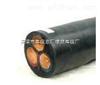 (MCP)UCP-0.66/1.14KV 3*50 1*10 7*2.5矿用采煤机电缆