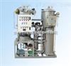 油水分離器 供應新型油水分離器產地
