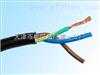 ZA-VVR机房专用电源线