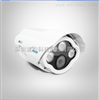 BL-CEIC720百万高清低照度红外摄像机