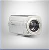 BL-C7AA1080两百万高清低照度一体化摄像机