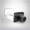 BL-C6QB720百万高清宽动态抢型摄像机