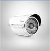 BL-C3ID720百万高清低照度迷你红外摄像机