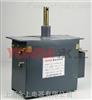 MZS1A-45H 三相制动电磁铁