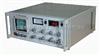 局部放電檢測儀JFY—2002|上海電力科技園