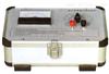 矿用杂散电流测定仪供应商