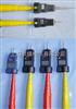 GSY系列高压交流验电器