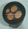 新品展销 YCW-J3*50+1*16加强型橡胶软电缆