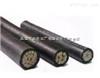 打折销售 YZ-J8*1.0行车控制电缆 质量可靠