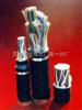 天津电缆厂家直销 HYA、HYAC电缆