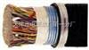 供应hya通信电缆100对200对电缆价格