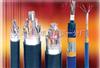 供應 MHYAV-50*2*0.8礦用電話線價格