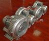 YX-71D-4食品机械专用漩涡气泵@食品烘干机械专用漩涡气泵