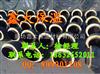 直埋蒸汽管道规格型号,生产高密度聚乙烯黄夹克管配件