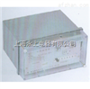 SL-64/10过流继电器产品价格