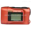望远镜测距仪天津经销店/尼康550AS激光测距仪