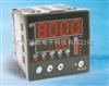 WP-C819多功能数显控制仪