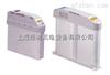 JKDF/250/5,JKDF/250/10,JKDF/250/15智能组合式低压电力电容器