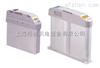 JKDF/250/20,JKCS/450/7.5智能组合式低压电力电容器