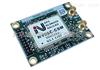 NV08C-CSM-BRD GNSS板NV08C-CSM-BRD GNSS板卡