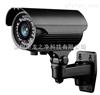 BG-IR2CC-50P日視紅外視頻監控器BG-IR2CC-50P可調焦紅外夜視50米視頻監控頭