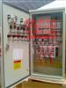 低压变频器报价37kw软起动控制柜咨询18106711305