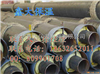 聚氨酯发泡管厂家直销,聚氨酯发泡管规格,型号