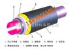 聚氨酯保温板材型号,聚氨酯保温板材厂家直销