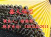 聚氨酯蒸汽保温管施工标准