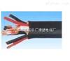 MZE-煤矿用电钻电缆生产厂家