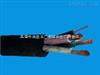 小猫牌 YC-J钢丝加强型橡胶电缆 天津电缆厂供应